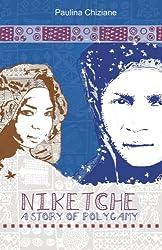 Niketche: A Story of Polygamy