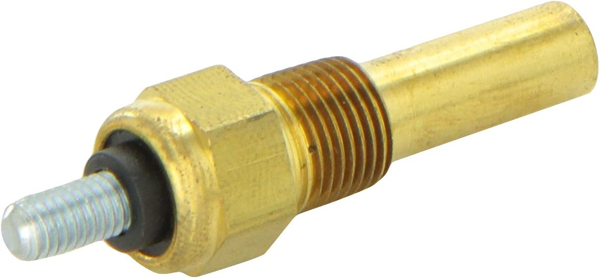Standard Motor Products TS176T Engine Coolant Temperature Switch with Gauge
