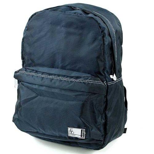 Etnies Bag - 7