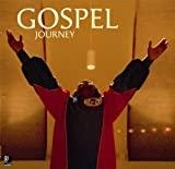 Gospel Journey, , 3937406441