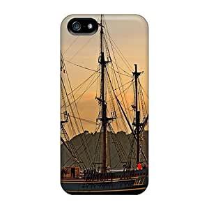 For HZEavdt148uVYnH Hms Bounty Protective SkinCase For Sam Sung Galaxy S4 Mini Cover