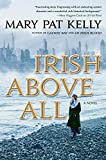 Image of Irish Above All: A Novel