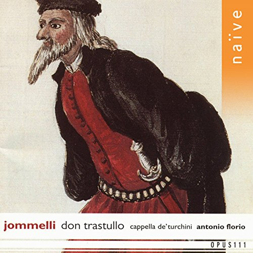 don-trastullo