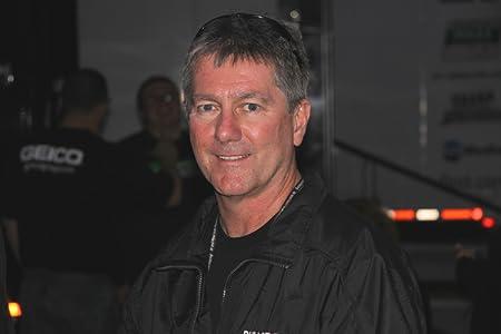 Ross Bentley