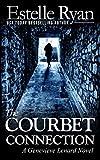 The Courbet Connection (Book 5) (Genevieve Lenard)