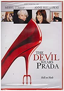 Devil Wears Prada, The 10th Anniversary