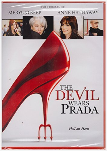 Devil Wears Prada, The 10th - Prada Usa Store