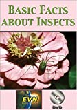 Basic Facts about Insects DVD