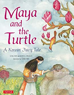 the disobedient son mayan folk tale Embracing the darkness, sorrow, and brutality of pan  fairy tales are often stripped of their darkest and most threatening elements, or transformed into complex morality tales to mirror current.