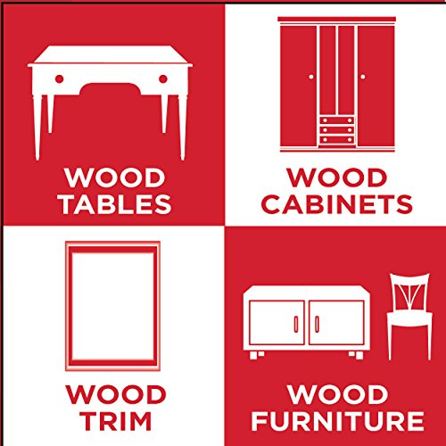 Magic Cabinet & Wood Clean & Shine, 14 fl oz | Home in the UAE ...