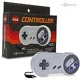 SNES Retro USB Super Nintendo Controller
