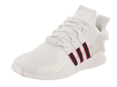 reputable site 15d3c 5f87f adidas EQT Support Adv