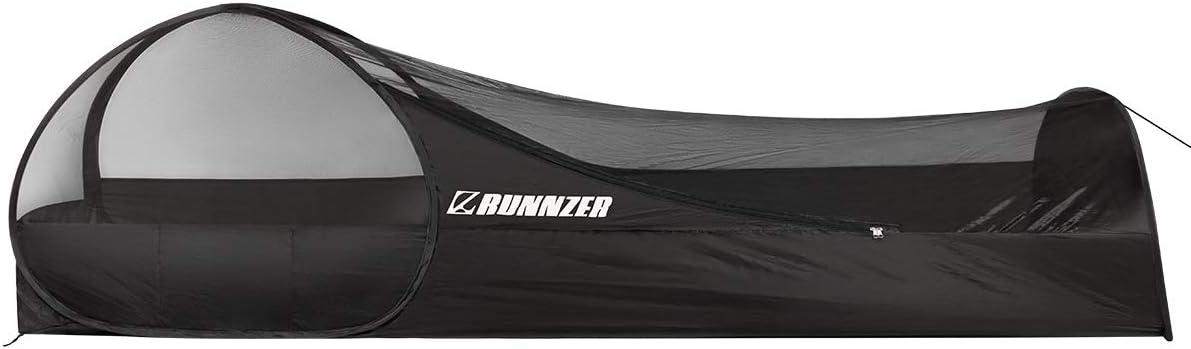 CamelBak Rim Runner 22 Hydration Pack, 85oz