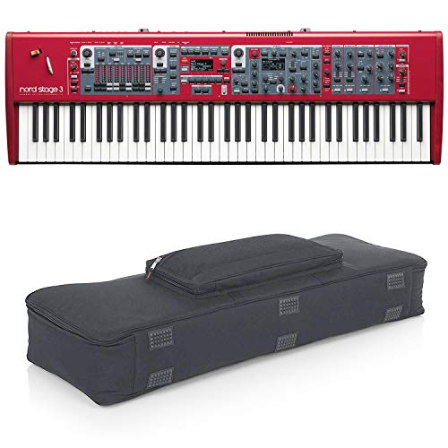 Nord HP76