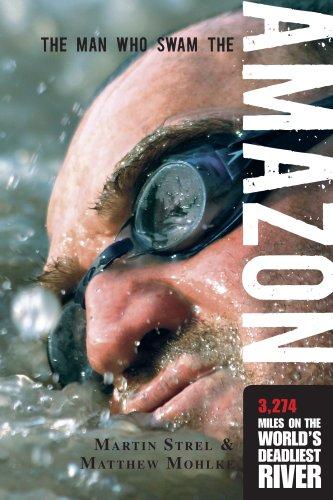 amazon bargain books - 8