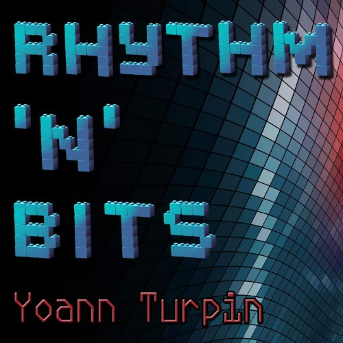 Rhythm'n'Bits