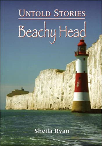 Untold Stories Beachy Head