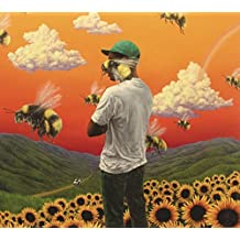 Tyler And The Creator - 'Flower Boy'