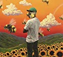 Tyler, The Creator - Flower Boy [Explicit Content]<br>