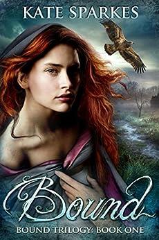 Bound (Bound Trilogy Book 1)