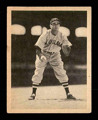1939 Play Ball #5 Luke Sewell EX+ X1706627