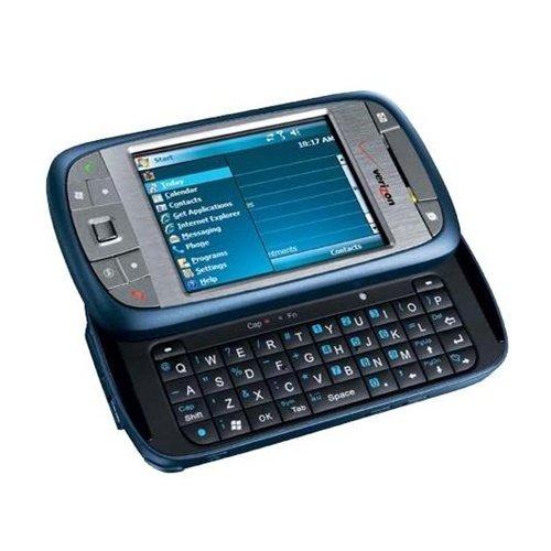 amazon com htc mogul xv6800 cdma smartphone for verizon wireless rh amazon com Cox Guide User Manual Guide