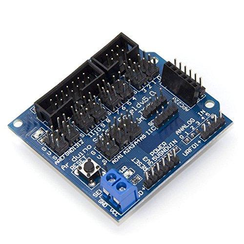 sensor shield - 3