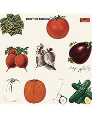 Best Of (Vinyl)