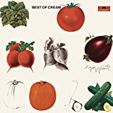 Best Of Cream [LP]