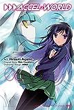 Accel World, Vol. 6 - manga (Accel World (manga)) by Reki Kawahara (2016-01-26)