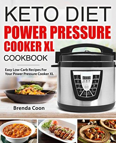 easy pressure cooking - 4
