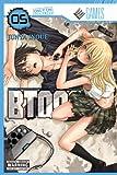 BTOOOM!, Vol. 5, , 0316245429