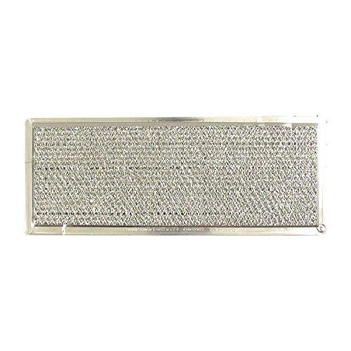 486902 Thermador Range Filter