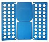 T-Shirt Folder Folding Board