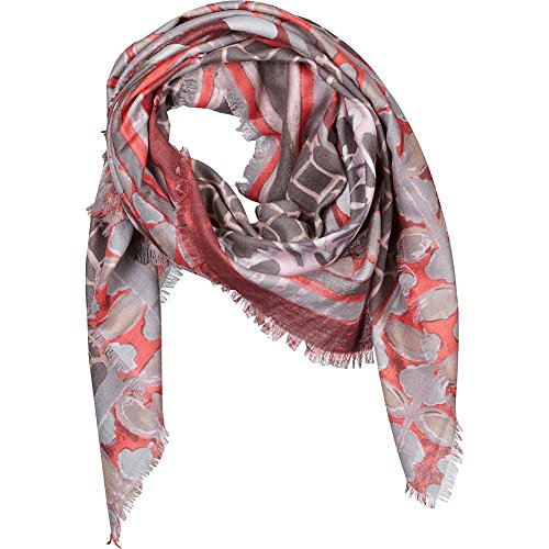 kinross-cashmere-patchwork-print-scarf-pink-frost-multi