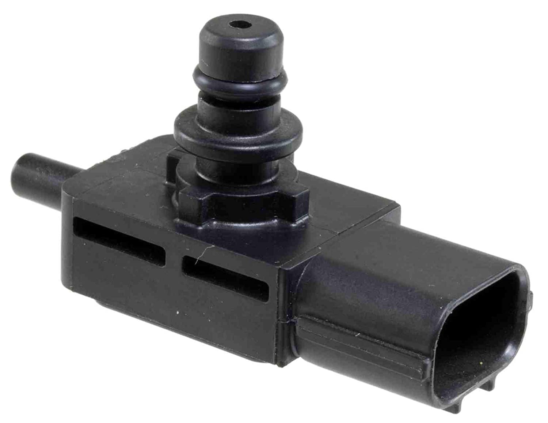 Amhousejoy 4921473 Air Pressure Temperature Sensor for Cummins Diesel ISX