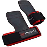 Best Heavy Duty Lifting Straps - Ez Gripz PRO Weight Lifting Gloves Heavy Duty Review