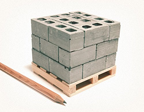 miniature-cinder-blocks-24pk-with-pallet