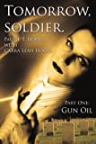 Tomorrow Soldier, Paul F. F. Hood and Carra Leah Hood, 1425995799