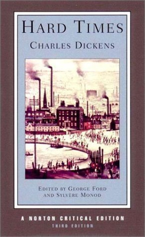 a plot summary and analysis of hard times by charles dickens Complete & unabridged hard times (9781416523734) by charles dickens • an outline of key themes and plot points to guide the reader • critical analysis.