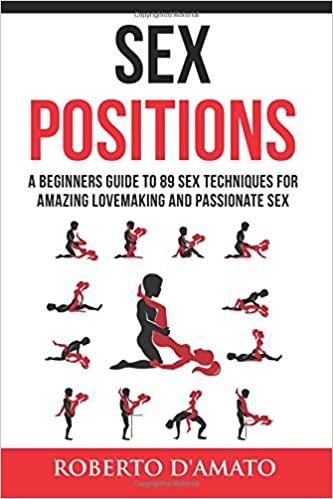 India sex positions and techniques