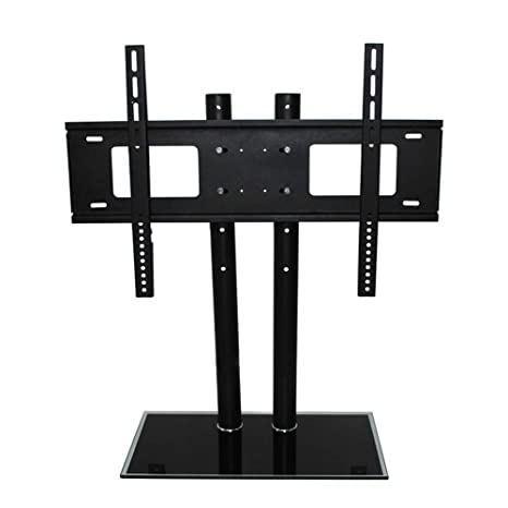 Kimmyer Soporte Universal TV/Base Base giratoria para TV con ...