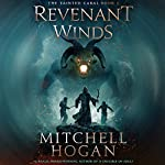 Revenant Winds | Mitchell Hogan