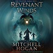 Revenant Winds | Mitchell Hogan
