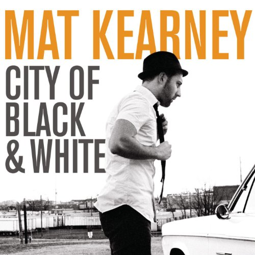 City Of Black & White (Deluxe ()