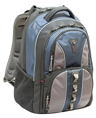 SwissGear Notebook carrying backpack GA 7343 06F00