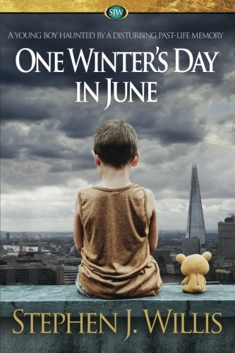 One Winter's Day in June