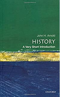 Amazon from reliable sources an introduction to historical history a very short introduction fandeluxe Image collections