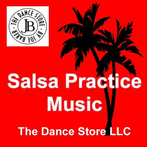 ... Salsa Practice Music Volume 1