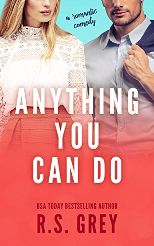 Anything you can do kindle edition by rs grey contemporary anything you can do by grey rs fandeluxe Choice Image